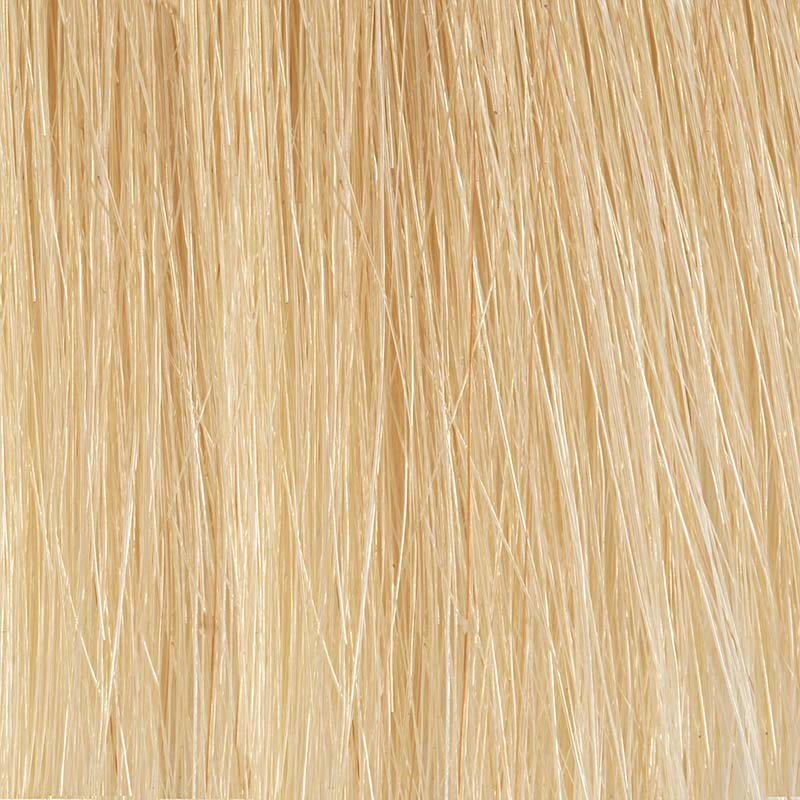 Microcylinder Extensions Amore Hair