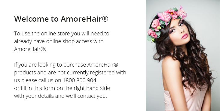 Amorehair sophisticated hair extensions amorehair hair extensions hair to pmusecretfo Choice Image